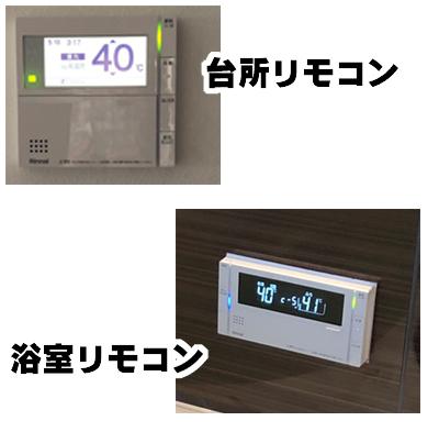 A-00001A.jpg