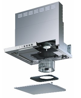 LGRクリーンフードノンフィルタスリム型内部構造イメージ_S_01.jpg