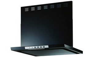 LGRシリーズ・スリム型