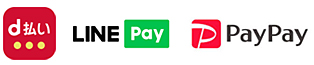 d_line_paypay_payment.jpg